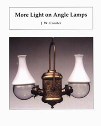 Mor Light on Angle Lamps